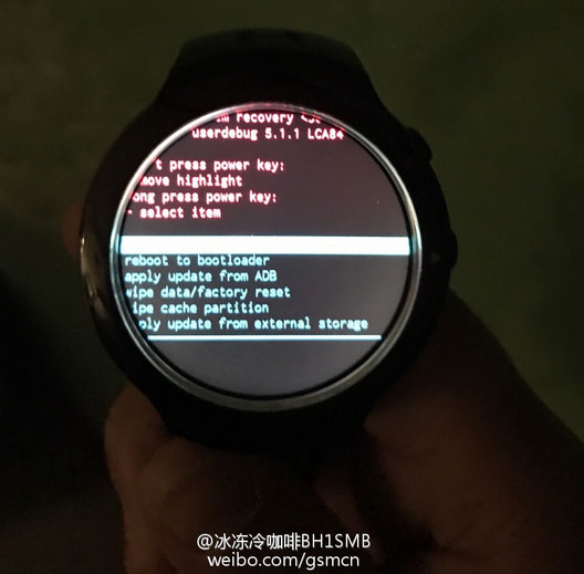images-of-htcs-unannounced-halfbeak-android-wear-watch-2