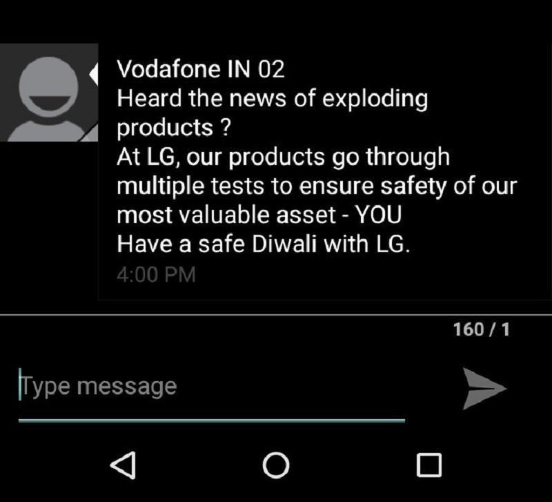 lg-diwali-message