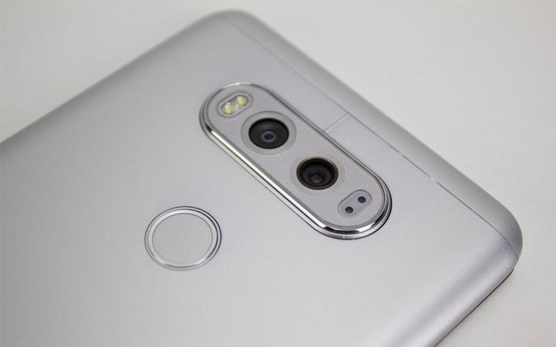 lg-v20-cameras