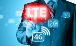 آشنایی با فناوری نسل چهارم ارتباطات (۴G LTE)