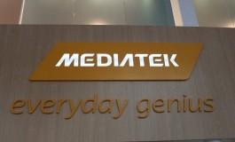 عرضه پردازندههای MT2511 و MT2523 توسط مدیاتک در کشور هند