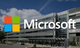 آیا مایکروسافت در حال توسعه یک اسمارتفون بالارده ویندوزی است؟