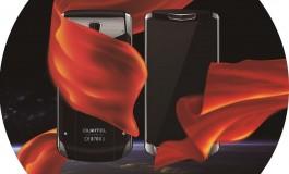 رونمایی شرکت Oukitel از گوشی هوشمندی با باتری ۱۰,۰۰۰ میلیآمپری
