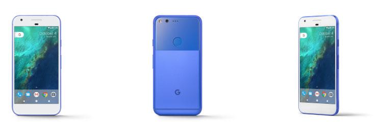 really-blue