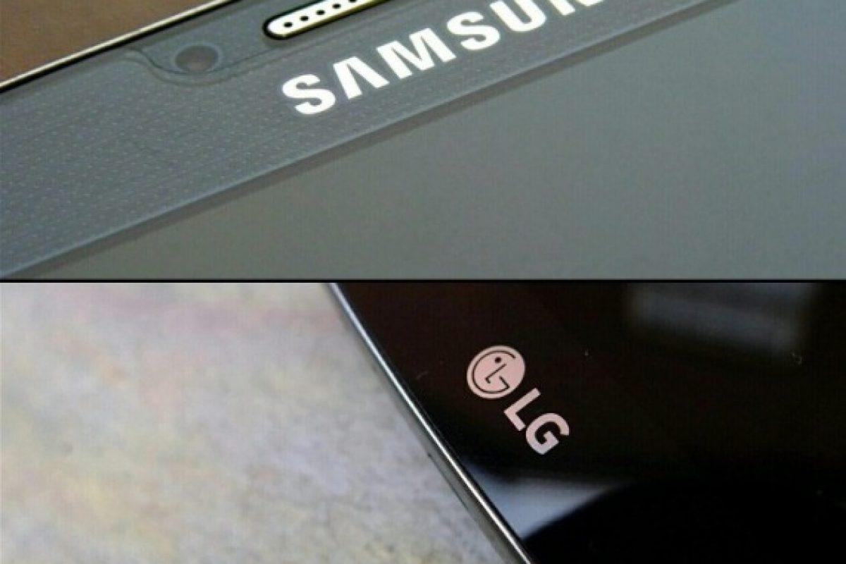 گلکسی S9 و الجی G7 به مودم ۵G مجهز خواهند بود!