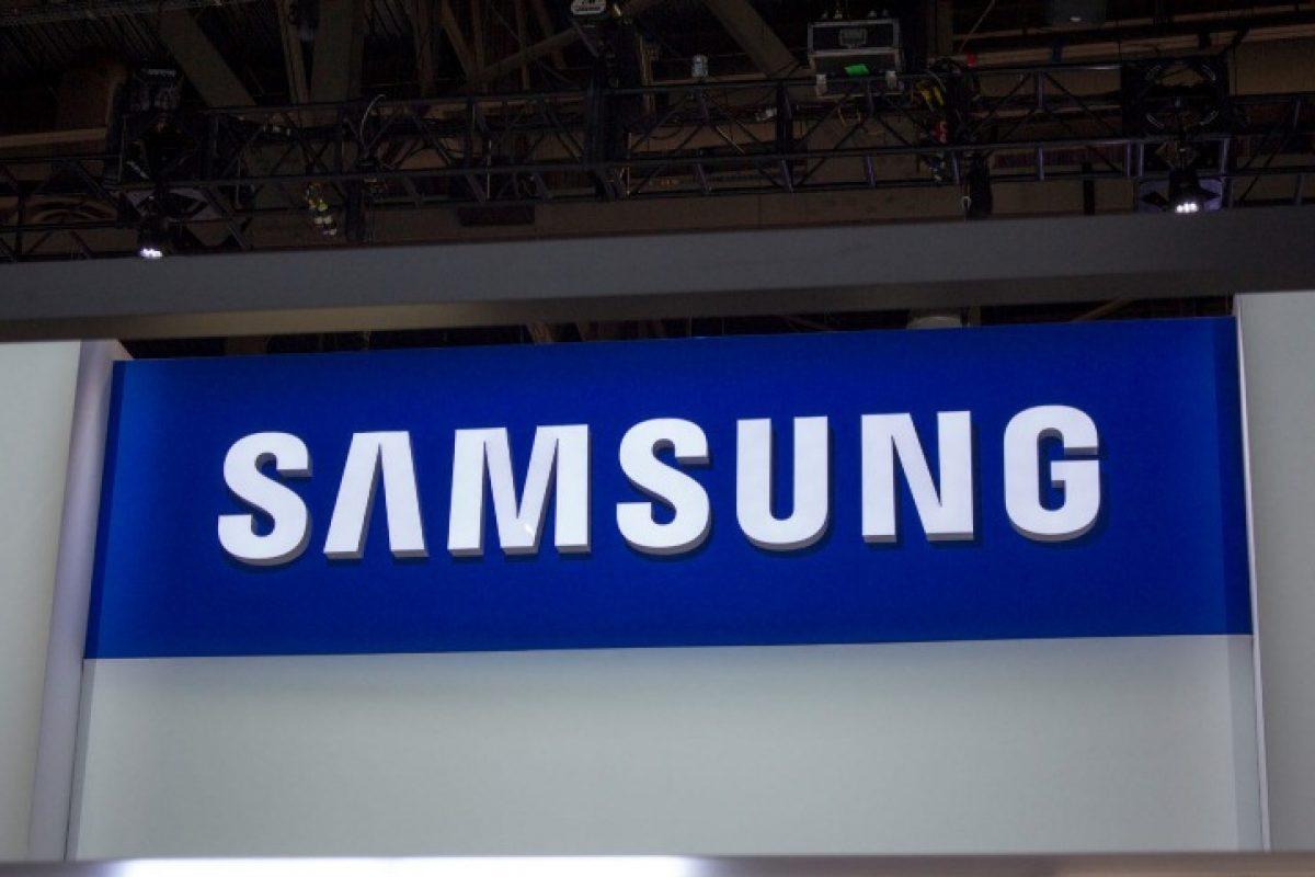 سامسونگ گلکسی S8 را در چین آزمایش میکند