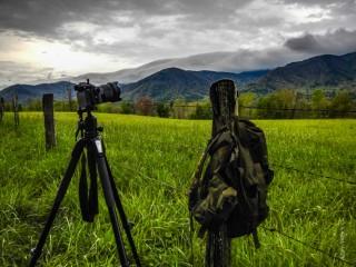 چگونه عکاسی هدفمند داشته باشیم؟!