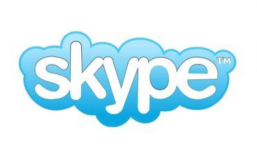 مایکروسافت به پشتیبانی از اسکایپ برای اکثر تلفنهای ویندوزی پایان داد!