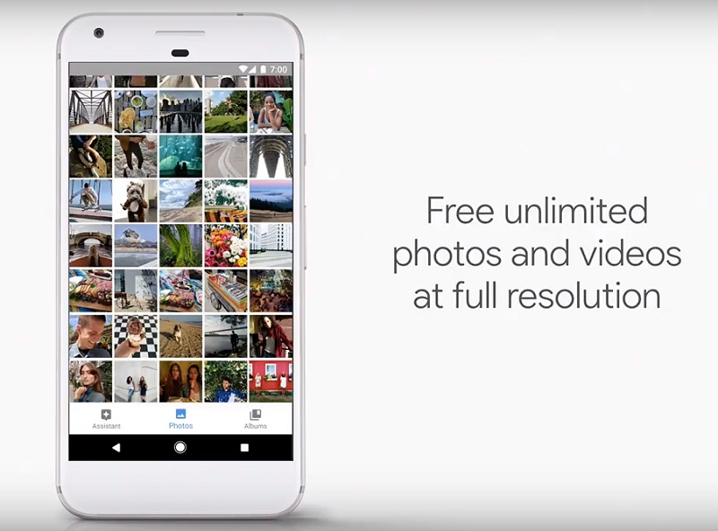unlimited-full-res-photo-and-videos-in-the-cloud