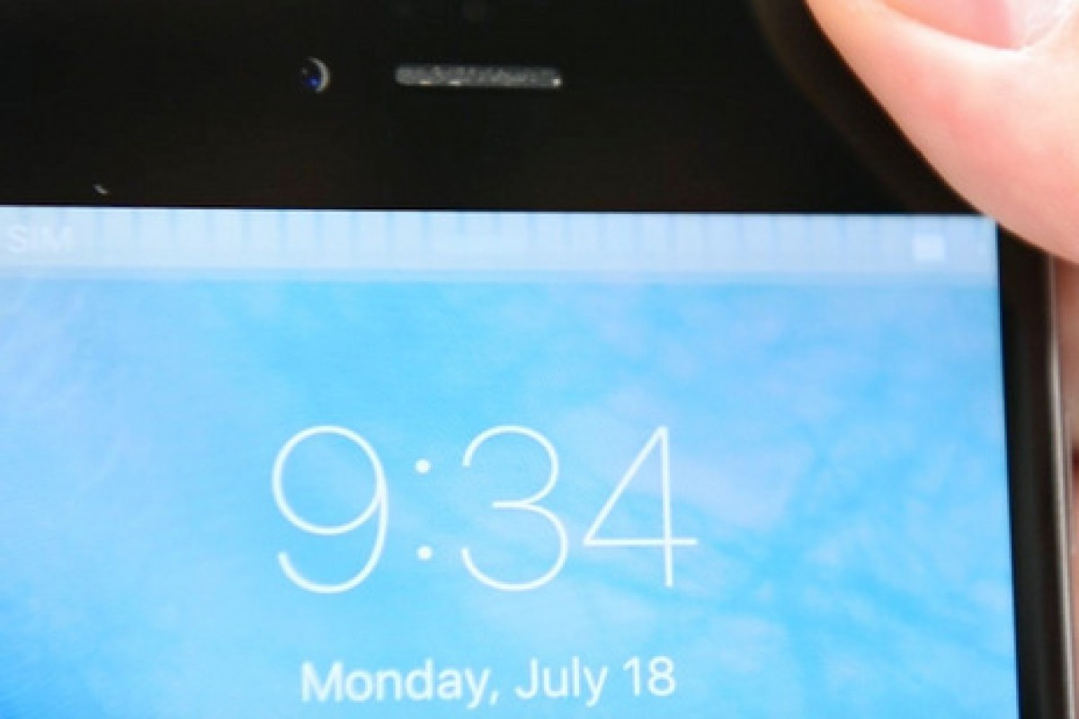سه شرکت حقوقی به جرگه شاکیان اپل در پرونده نمایشگر معیوب آیفون ۶ پیوستند!