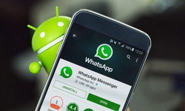 واتساپ برای تبدیل شدن به پیامرسان شماره یک چه باید بکند؟