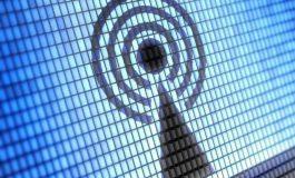اینترنت وایفای پر سرعت برای اسمارتفونها با استفاده از فناوری WiGig