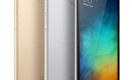 گوشیهوشمند جدید شیائومی Redmi 3S Plus رسما معرفی شد