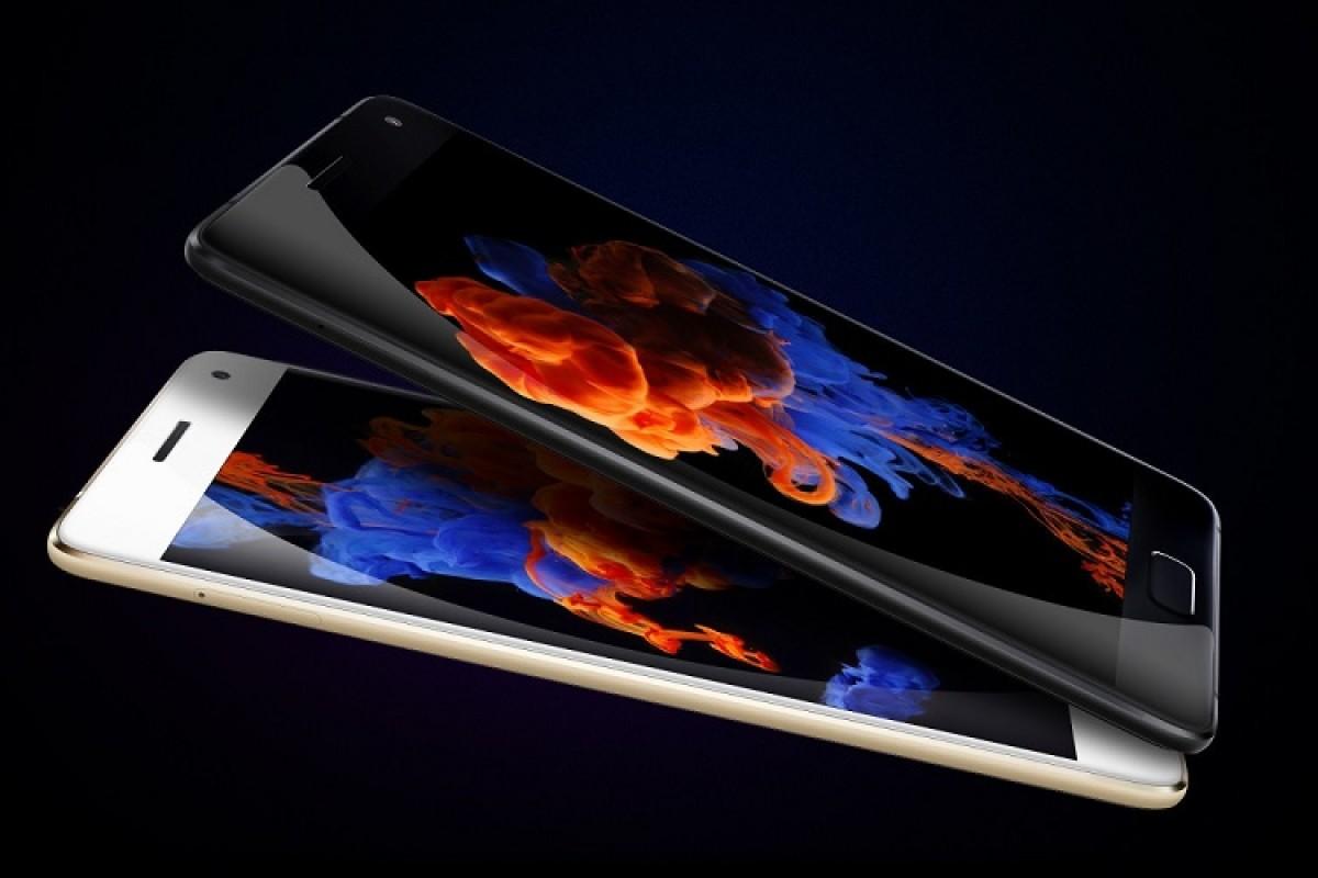 یک گوشی هوشمند از سری ZUK لنوو با اسنپدراگون ۸۲۱ در راه است