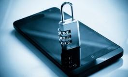 آموزش مخفی کردن اپلیکیشنها در اندروید