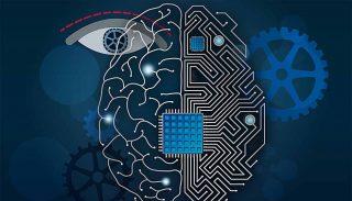 نگاهی به فناوری هوش مصنوعی و آینده آن