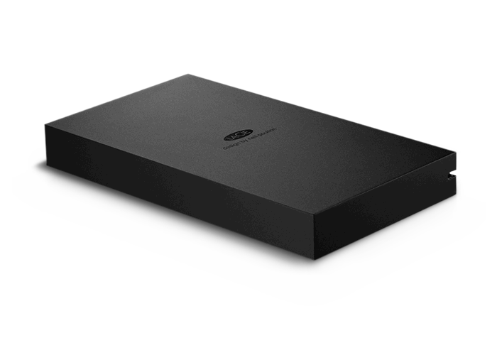 aluminum-case-500px
