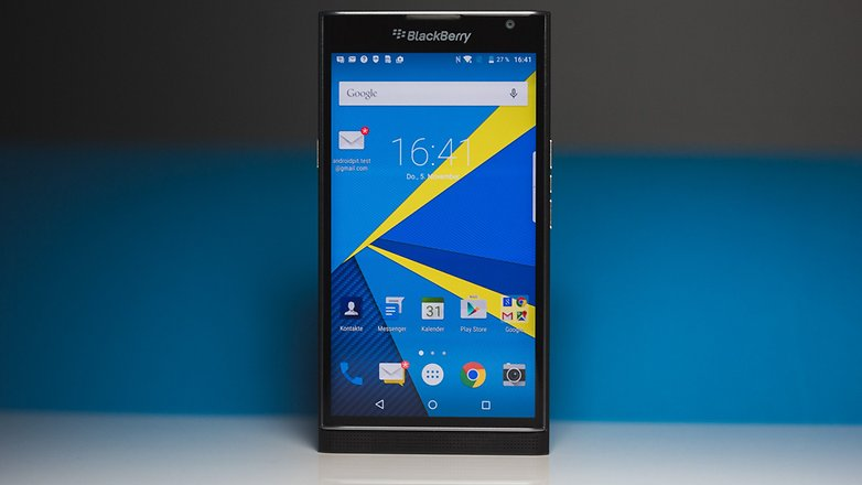 androidpit-blackberry-priv-7-w782