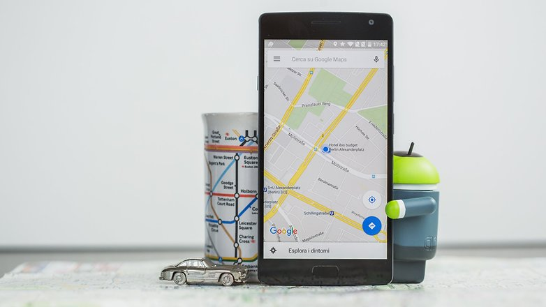 androidpit-google-maps-gps-3-w782