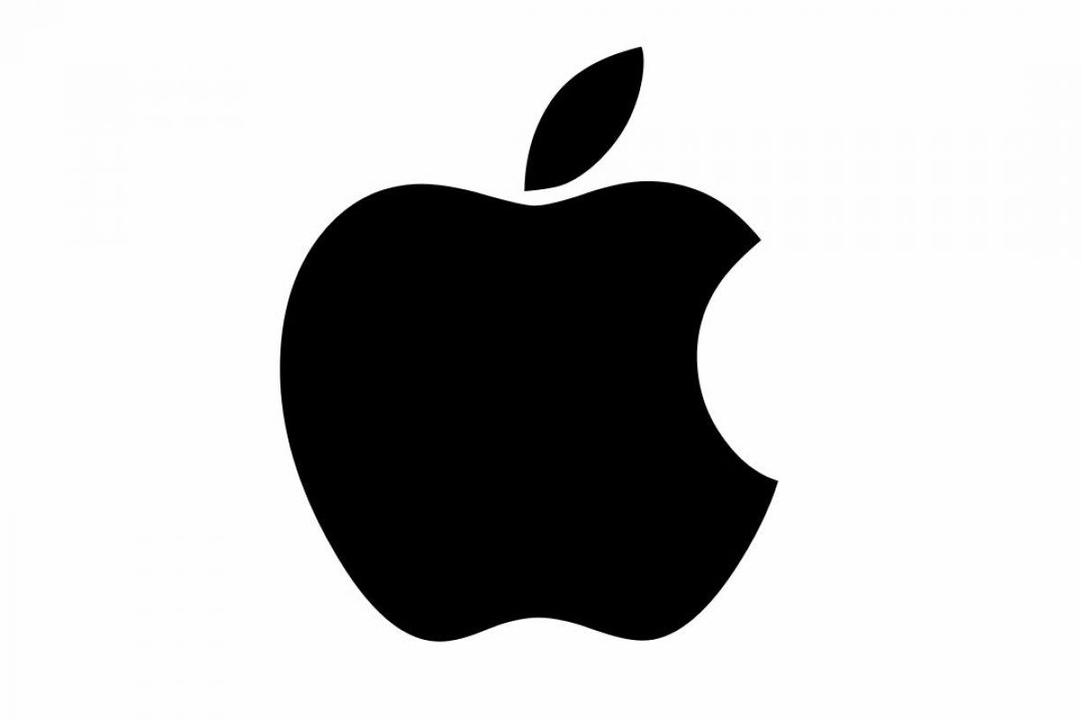 کاهش درآمد اپل برای سومین فصل پیاپی!