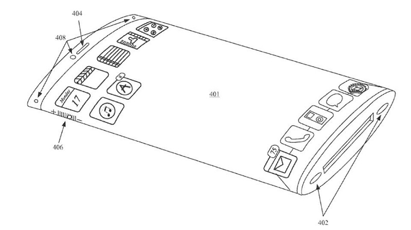 apple_patent-curved_display