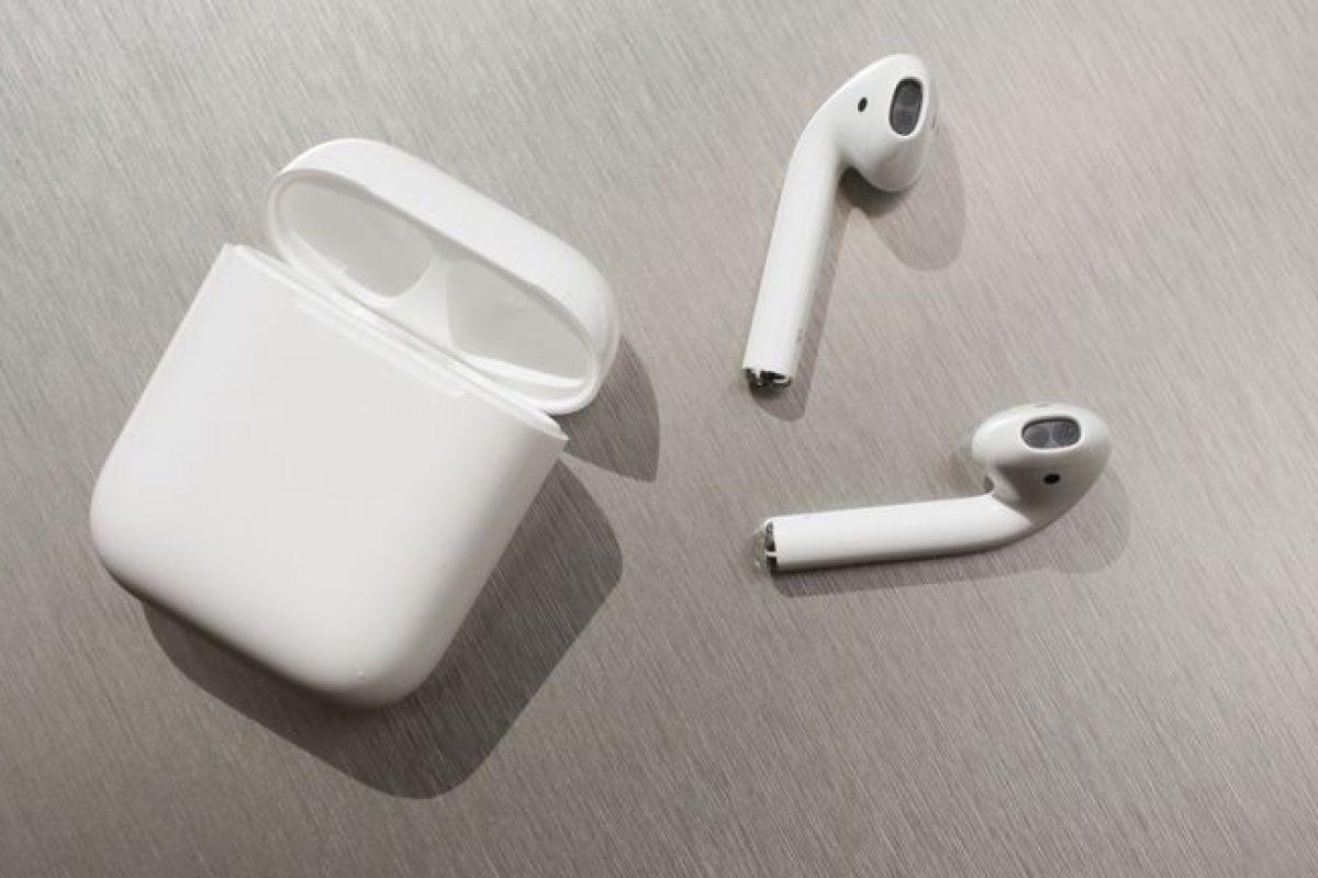 اپل عرضه ایرپاد را تا مدت نامعلومی به تاخیر انداخت!