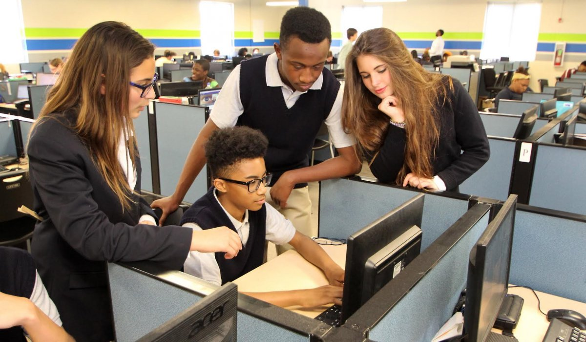 carpe-diem-schools-in-aiken-ohio-the-schools-built-like-offices