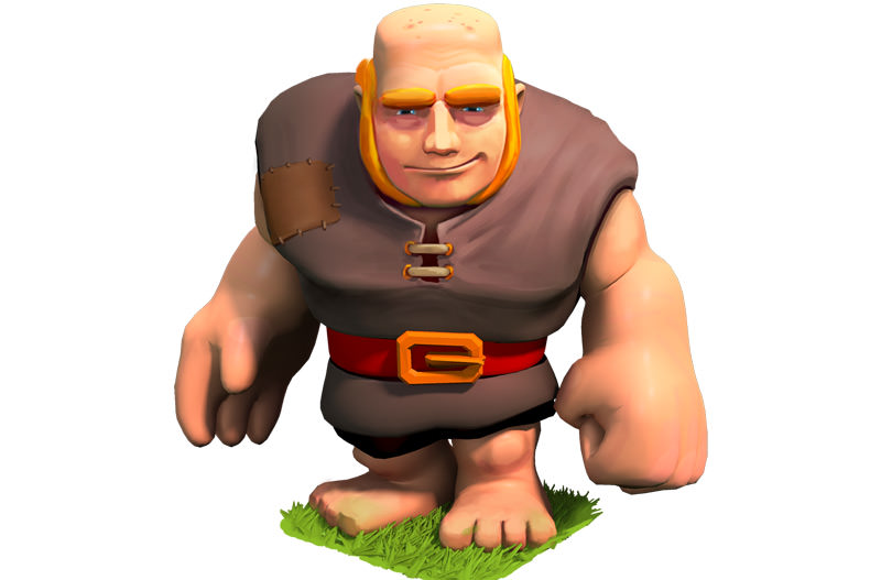 clash-of-clans-giant1