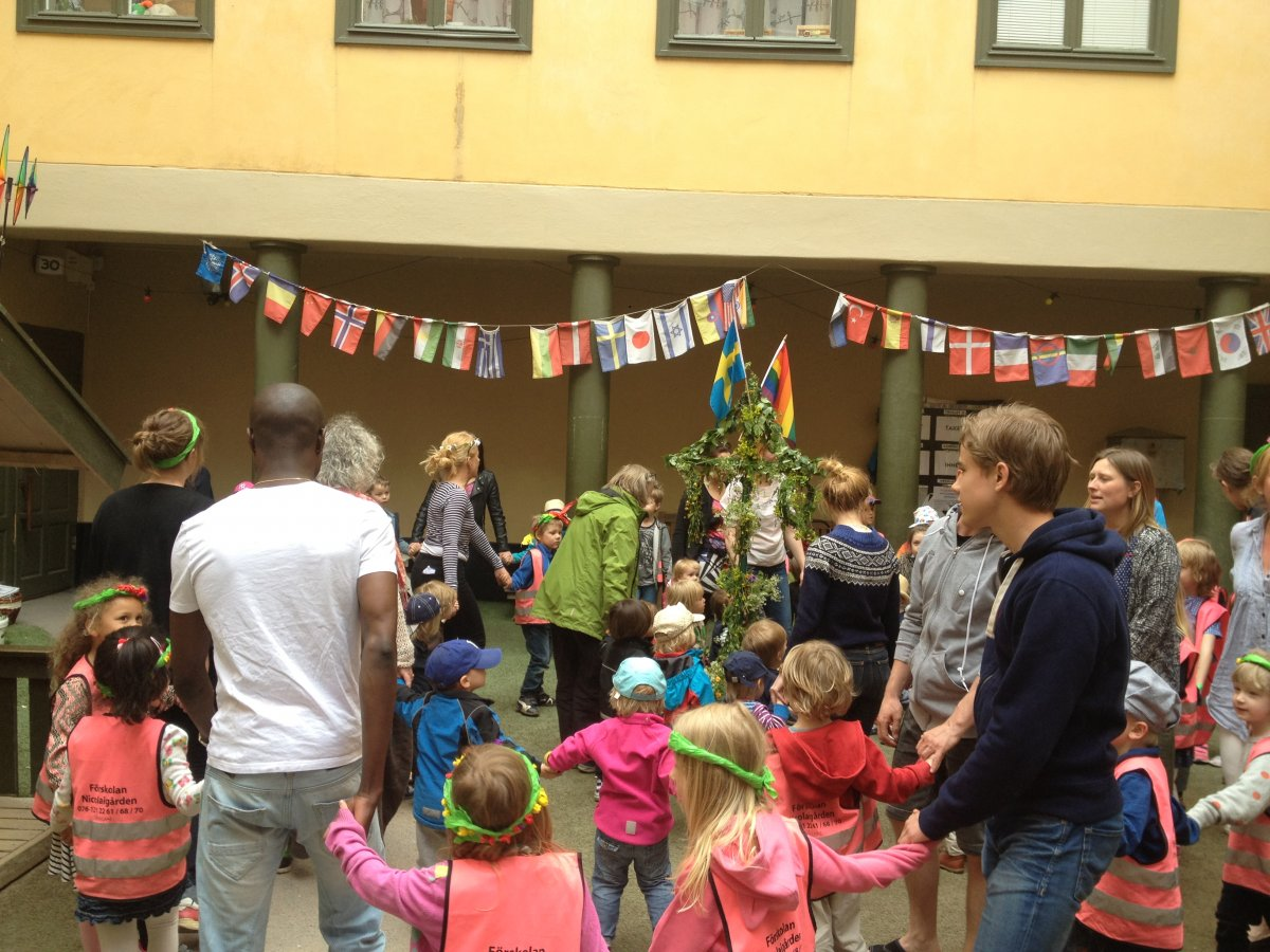 egalia-pre-school-in-stockholm-sweden-the-school-without-gender
