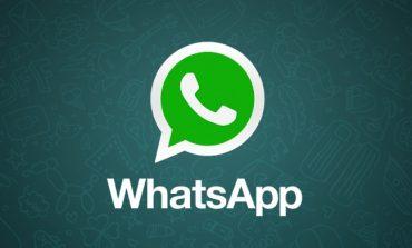 واتساپ تماس تصویری را برای برخی از کاربران خود فعال کرد