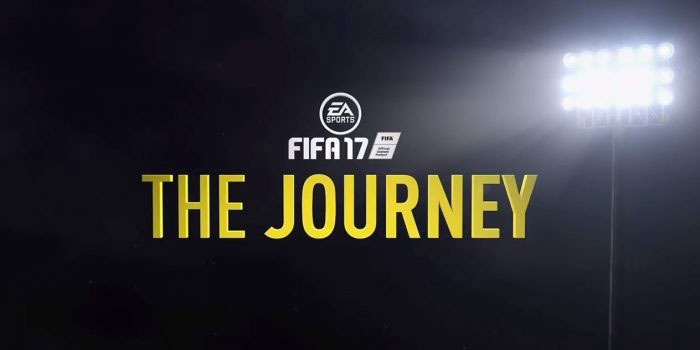 fifa-17-the-journey