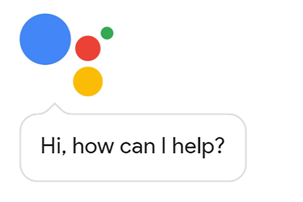 آموزش فعال سازی دستیار صوتی گوگل پیکسل بر روی گجتهای مجهز به اندروید نوقا