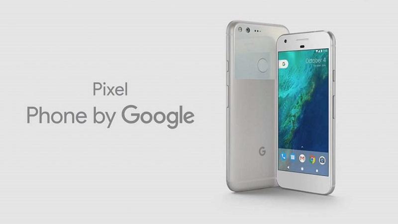 google-launch-pixel-1024x576