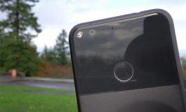 نرمافزار دوربین پیکسل، گوگل را برتر از دیگر سازندگان میگرداند!