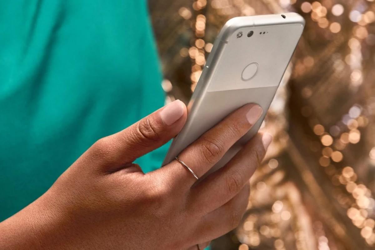 آیا گوگل برای تصاحب کامل بازار تلفنهای هوشمند خیز برداشته است؟!