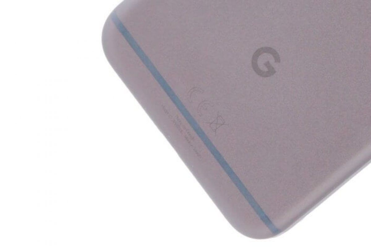 چرا گوگل پیکسل محکوم به شکست است؟!