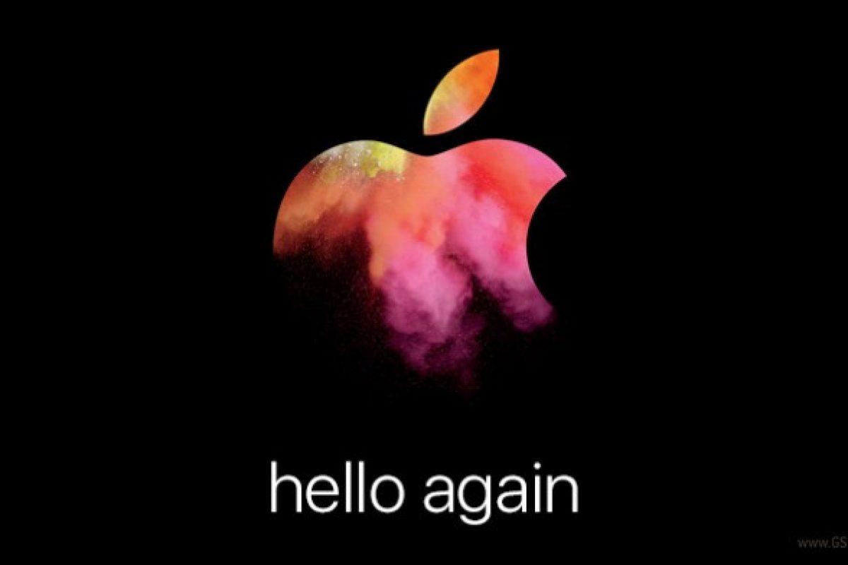 اپل ۲۷ اکتبر کنفرانسی برای معرفی مکبوکهای جدید برگزار میکند!