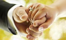 آیا افرادی که با هم ازدواج میکنند از نظر ژنتیکی مشابه هستند؟!