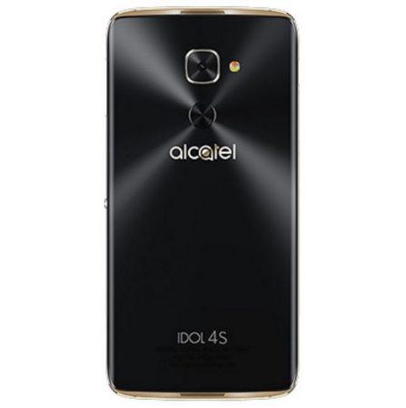 idol-4s-4