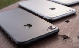 آموزش تبدیل آیفون به هاتاسپات و مودم (iOS 10)