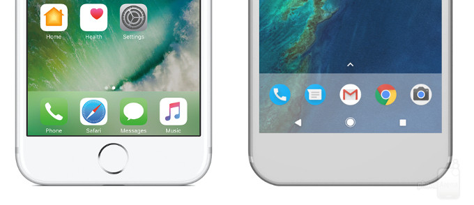 iphone-pixel1