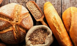 رژیم غذایی کم پروتئین طول عمر را بیشتر میکند!
