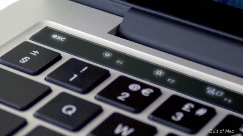 macbook-touchbar
