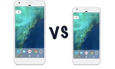 گوگل پیکسل یا پیکسل XL؟ کدام گزینه بهتری برای خرید است؟!