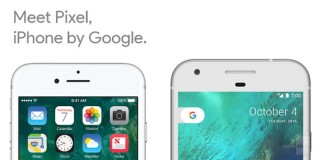 قیمت ناعادلانه گوگل پیکسل