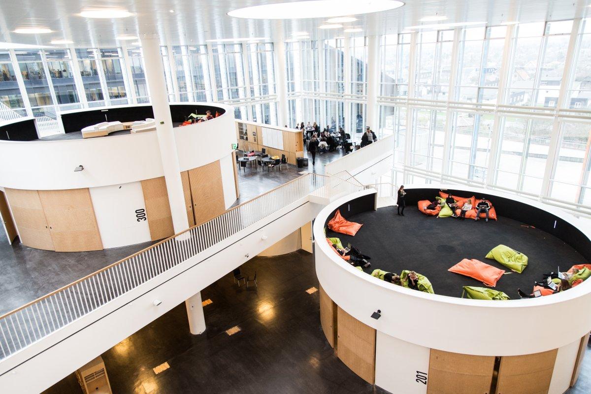 restad-gymnasium-in-copenhagen-denmark-the-school-in-a-cube
