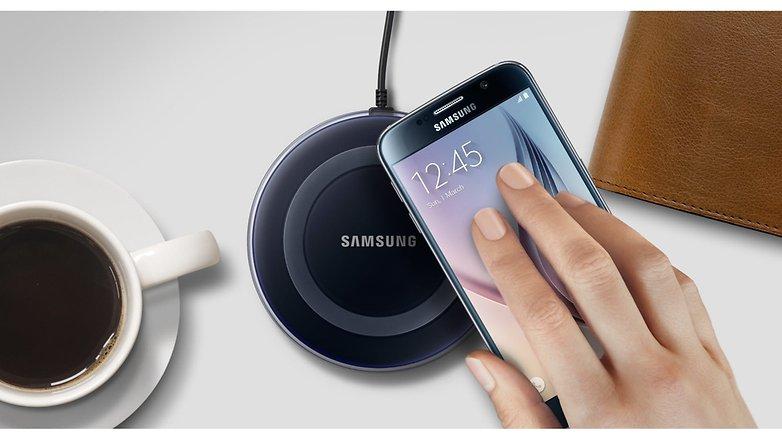 samsung_galaxy_s6_edge_qi_wireless_charging