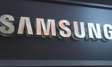 افزایش سهم جهانی تولیدکنندگان چینی گوشی هوشمند نسبت به سامسونگ