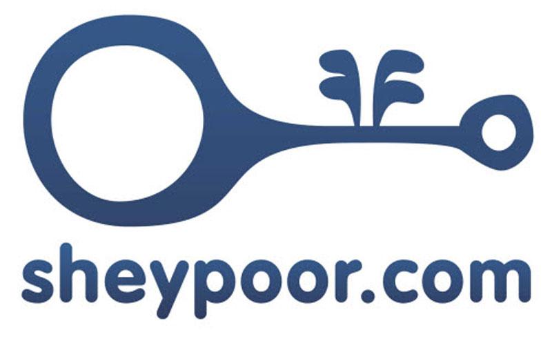 sheypoor-logo1