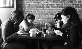 ۷ روشی که تلفنهای هوشمند برای دگرگونی زندگی انسانها در پیش گرفتهاند